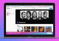 Eindelijk: Apple Music is nu ook in je browser beschikbaar