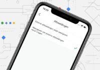 Zo blokkeer je in Gmail afbeeldingen om trackers uit je inbox te houden