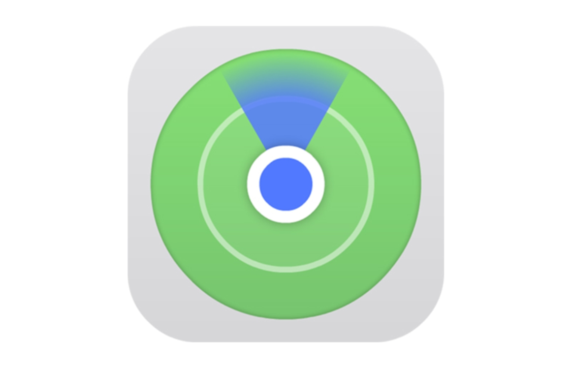 AirTags te zien in officiële Apple-video: dit moet je weten