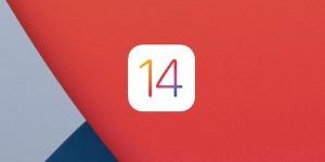 14 kleine iOS 14-functies
