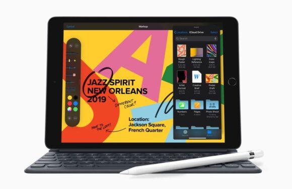 Apple presenteert nieuwe goedkope iPad: dit moet je weten