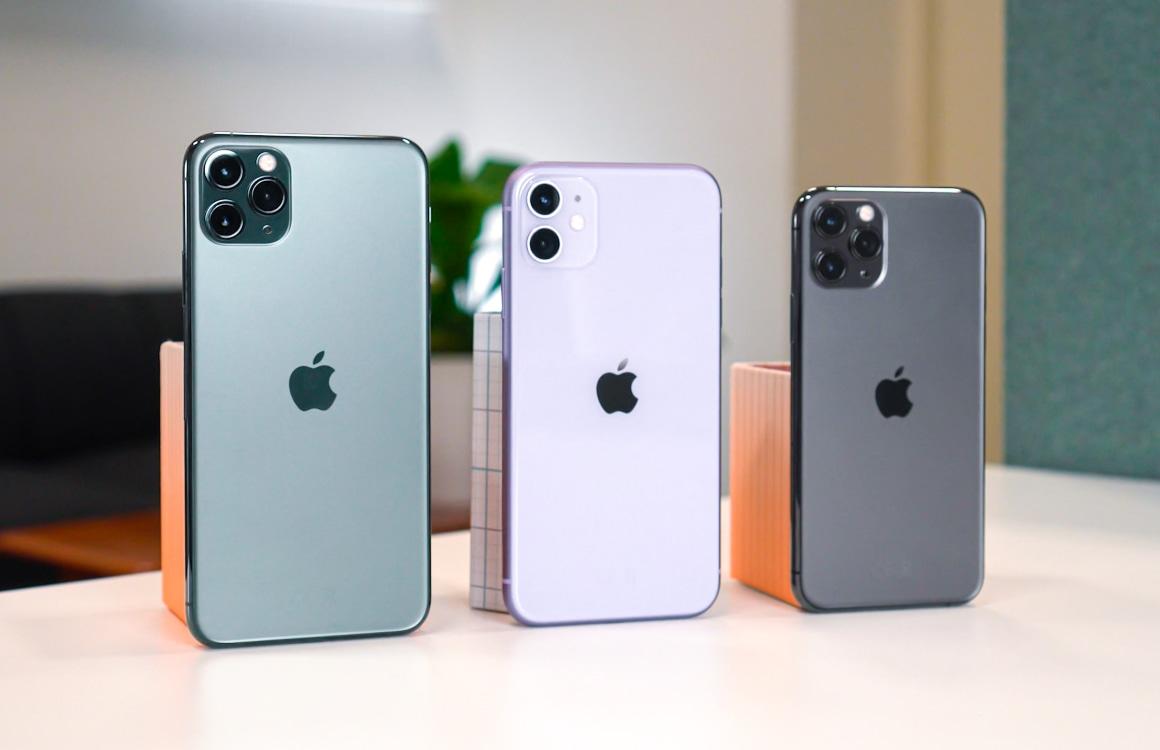 Tweedehands iPhone kopen: 7 gouden tips voor de beste deal