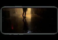 Eerste testfoto toont iPhone 11 Nachtmodus in actie: vergelijk het verschil