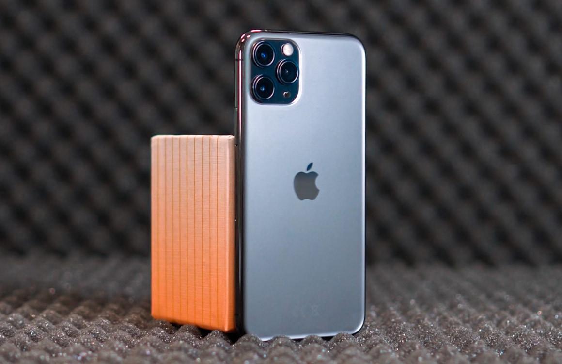 Gerucht: iOS 14 werkt op alle iPhones die nu iOS 13 draaien