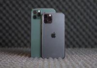 Cameratest: 'iPhone 11 Pro kan het niet winnen van Huawei en Xiaomi'