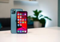 Update – Waarom de iPhone 11 Pro altijd locatiegegevens doorstuurt