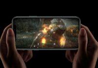 Round-up: zo scoren de iPhone 11 en 11 Pro (Max) bij internationale media