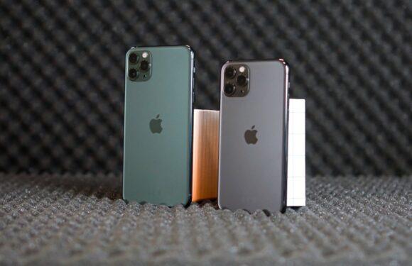 'Apple brengt vanaf 2021 twee iPhones per halfjaar uit'