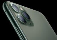 iPhone 11 Pro vs iPhone XS: het upgraden waard?