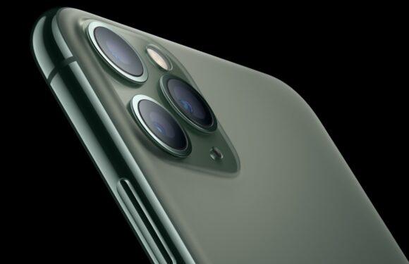 iPhone 11 Pro en 11 Pro Max officieel onthuld: dit is er allemaal nieuw
