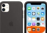 Overzicht: 11 stevige hoesjes voor je nieuwe iPhone 11