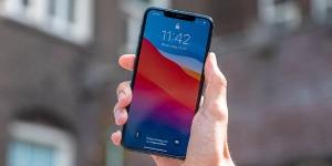 Krijgt de iPhone 12 5G-internet?