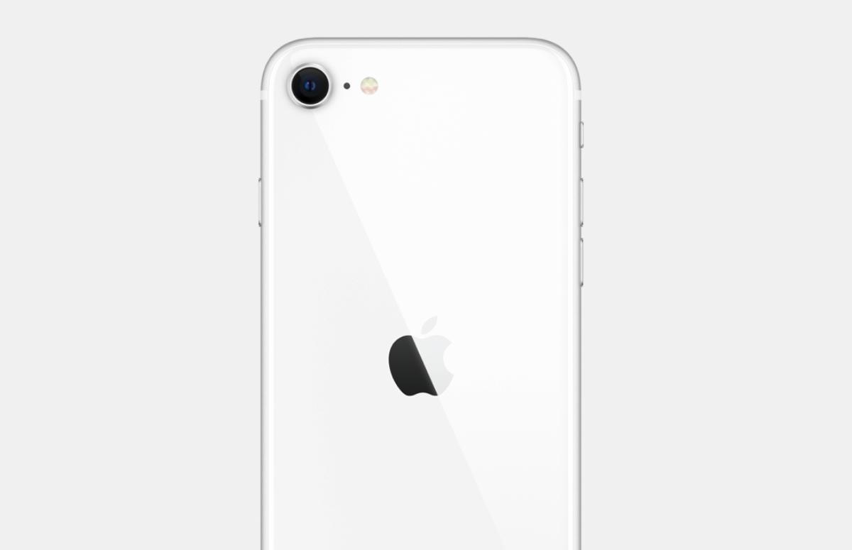 iPhone SE 2020 pre-order: 6 tips om jezelf voor te bereiden