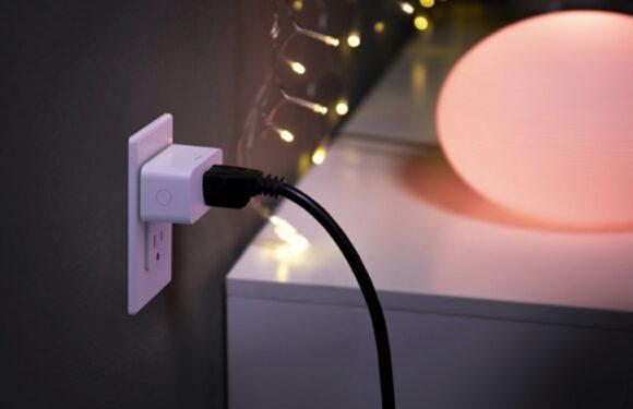 Philips Hue onthult nieuwe slimme knop, slimme stekker en lampen