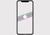Wallpaper Weekly #32: de 10 beste iPhone-achtergronden van de week