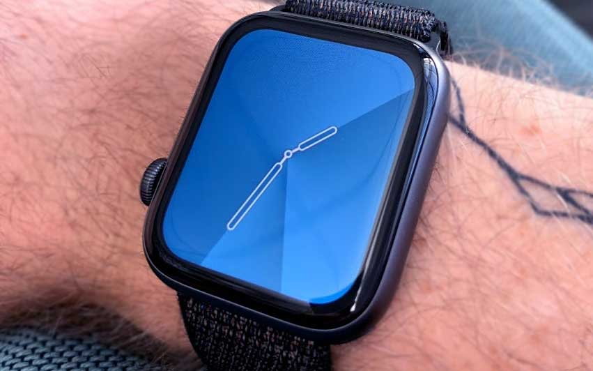 watchos 6 review