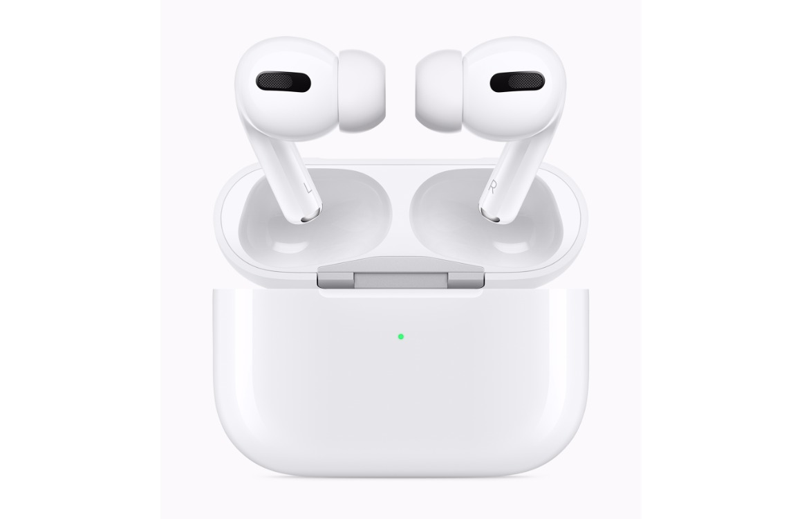 airpods pro officieel 2