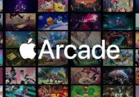 Dit zijn de 15 beste Apple Arcade-games