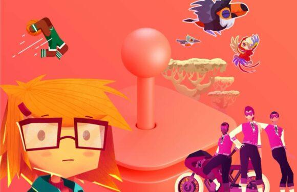 Dit moet je weten over Apple Arcade-games spelen via macOS