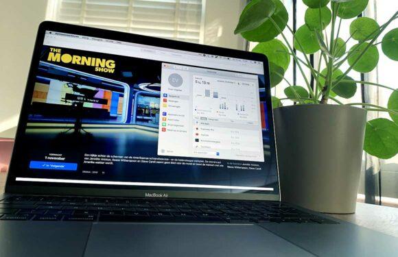 macOS Catalina review: kleine vernieuwingen, grote veranderingen