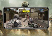 Call of Duty: Mobile – 11 tips om alles uit deze mobiele shooter te halen