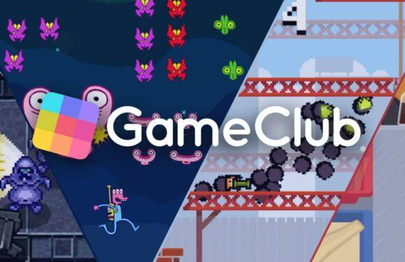 GameClub: nieuwe iOS-gamedienst gaat de strijd aan met Apple Arcade