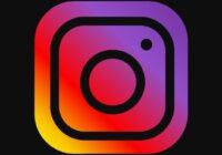 Instagram-app voor iOS krijgt donkere modus: zo ziet dit eruit
