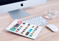 Zo koppel je een muis aan je iPad (of iPhone)