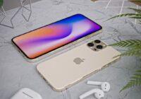 'iPhone 2020 krijgt een 120Hz ProMotion-display'