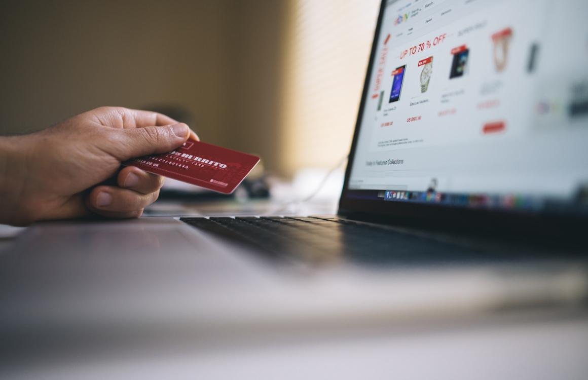 Steeds meer internetoplichting: zo doe je online aangifte