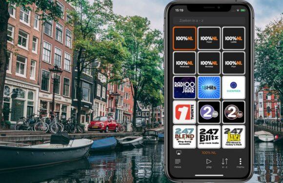 De 5 beste iOS-apps in de App Store van week 43 – 2019