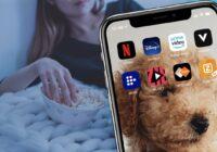 Van Netflix tot Disney+: alle streamingdiensten in Nederland op een rij
