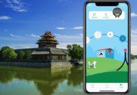 De 5 beste apps om Chinees te leren lezen en schrijven