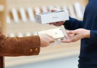Nationale Recycle Week: Zo recycle je je oude Apple device