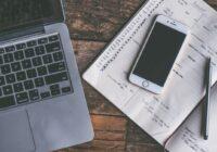 Getest: de 4 beste bullet journal-apps voor je iPhone