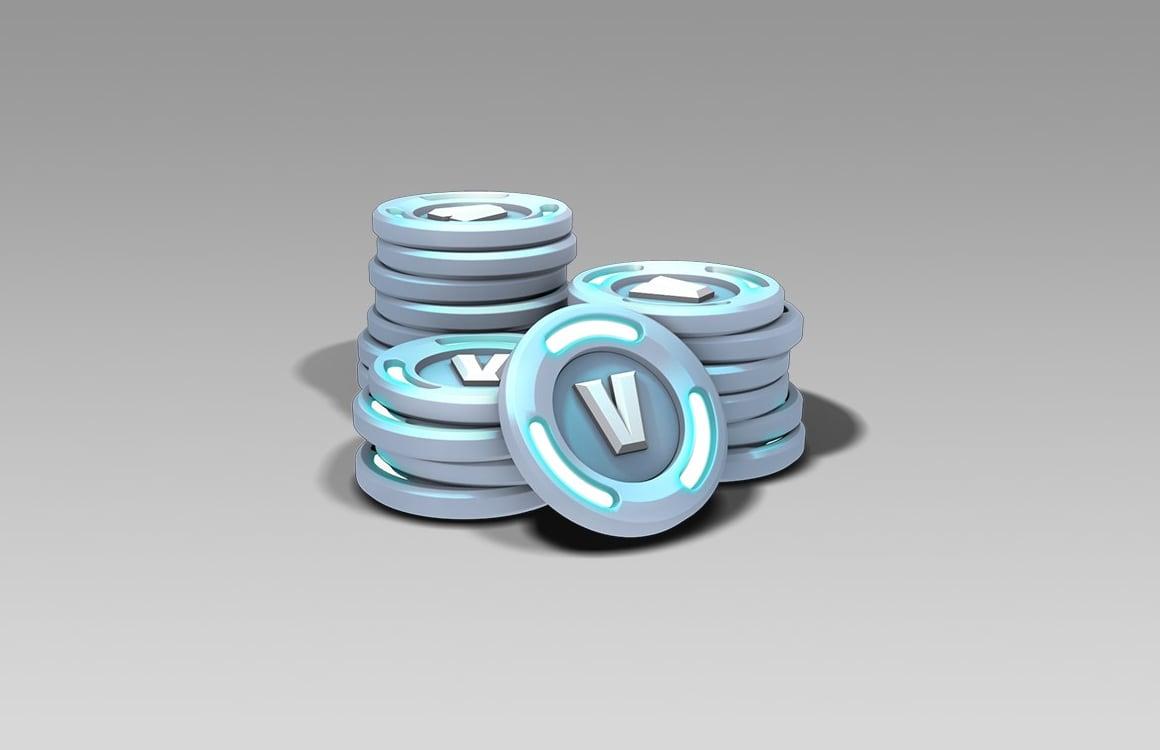 Schermen met Termen #9: alles over games en geld