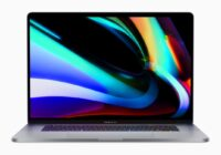 Update: Apple reageert op speakerproblemen van 16 inch-MacBook Pro