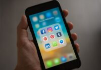 Poll: Hoeveel tijd besteed jij aan social media?