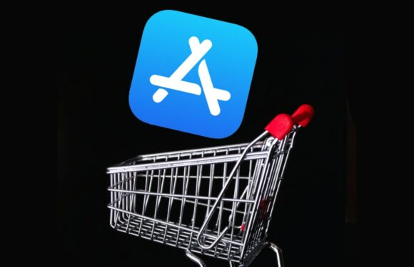 Facebook App Store commissie