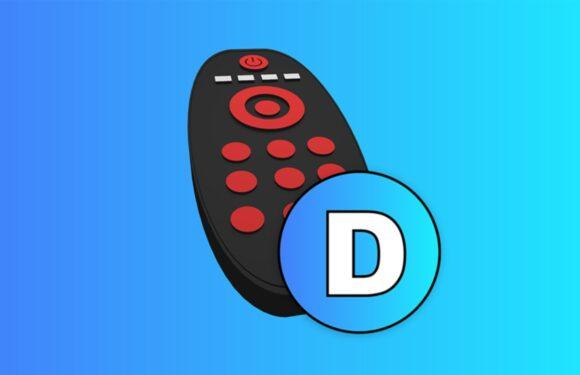 Clicker for Disney+: de beste manier om Disney Plus te kijken op je Mac