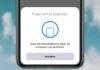 DigiD-app voor iOS controleert nu je identiteitsbewijs via nfc