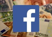 Concurrentie voor Apple Pay: Facebook komt met Facebook Pay