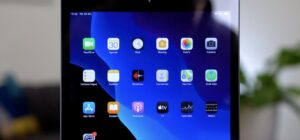 Getest: iPad 2019