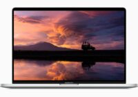 16 inch-MacBook Pro: eerste indrukken van internationale media