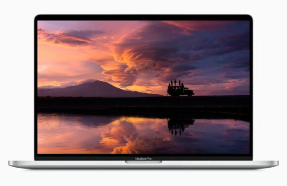 Test: 16 inch-MacBook Pro met nieuw toetsenbord typt stiller dan voorgangers