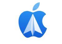 Oogappel #25: Spark is de beste mail-app voor iPhone, iPad en Mac