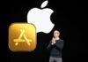 Apple-event op 2 december: dit zijn onze verwachtingen