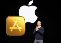 Apple-event in december: dit zijn onze verwachtingen
