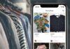 Marktplaats voor fashionista's: 3 apps waar je tweedehands kleding mee (ver)koopt