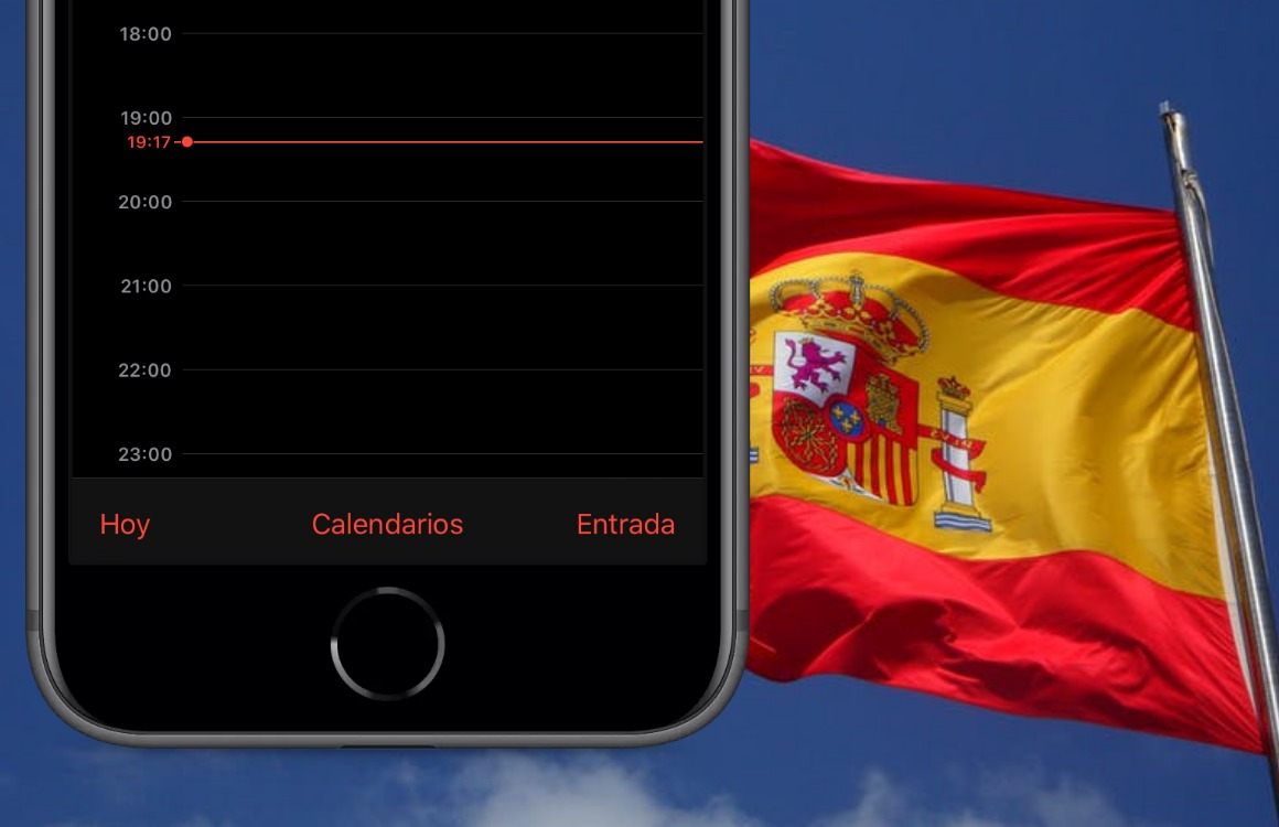 Tip: Voorkeurstaal per app aanpassen op iPhone en iPad